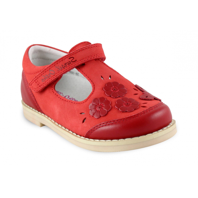 Sursil-Ortho Сандалеты обувь для детей