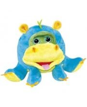 Мягкая игрушка Дракоша Мимики Фэнси