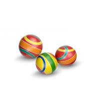 Мяч детский 15 см Планеты в ассортименте Мячи Чебоксары
