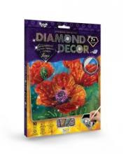 Набор креативного творчества Diamond Маки Данко-Тойс