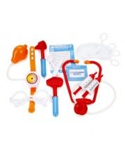 Набор Медицинский в чемодане ORION TOYS