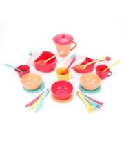 Набор посуды Карамель Mary Poppins