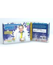 Набор Юный Химик Искусственный снег Инновации для детей