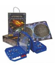 Настольная игра Космический бой Вторжение Биплант