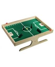 Настольная игра Магнитный футбол Десятое королевство