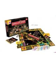 Настольная игра Миллионер-делюкс Оригами