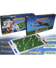 Настольная игра Футбол Спорт Тойз