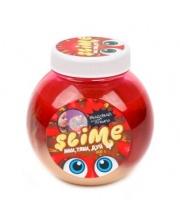 Слайм Mega Mix мороженое + клубника + кола 500 г Slime