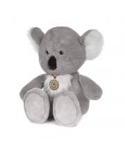 Мягкая Игрушка Коала 35 см Fluffy Heart