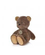 Мягкая Игрушка Медвежонок 25 см Fluffy Heart