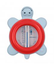 Термометр для ванны Черепашка Bebe Confort