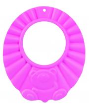 Ободок защитный для мытья волос Canpol Babies