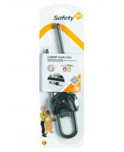 Блокирующее устройство Safety 1st