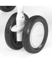 Сдвоенное колесо для коляски Simplicity Chicco