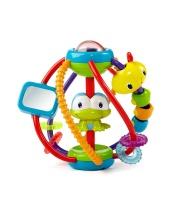 Развивающая игрушка Логический шар Bright Starts