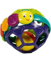 Развивающая игрушка Гибкий шарик Bright Starts