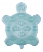 Коврики для купания Черепашки 6 штук Bebe Confort