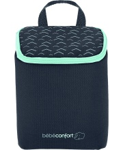 Контейнер-сумка термоизоляционная для бутылочек Bebe Confort