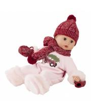 Набор одежды зимний комбинезон для куклы Gotz
