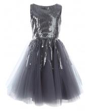 Платье нарядное Церемония Choupette