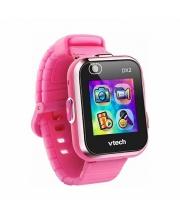 Детские наручные часы Kidizoom SmartWatch DX2 VTech
