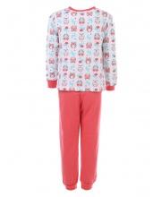 Пижама Bembi