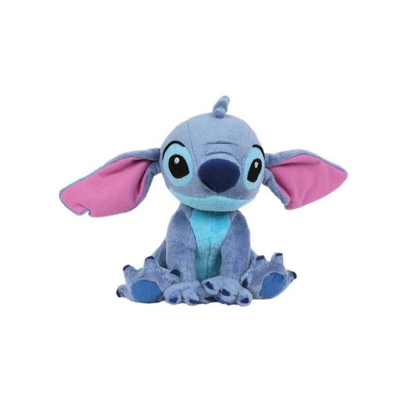 Мягкая игрушка Disney Ститч от Nils