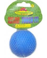 Микро Мяч Для Баскетбола Меняющий Цвет