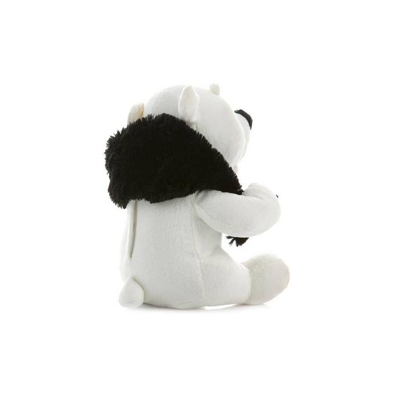 Мягкая игрушка Медвежонок Умка от Nils