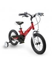Велосипед Spase Стандарт