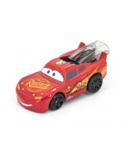 Машина свисток Shantou Gepai