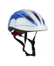 Шлем Размер S Maxiscoo