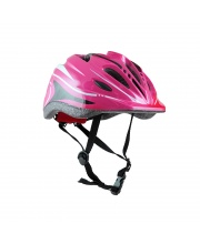 Шлем Размер M Maxiscoo