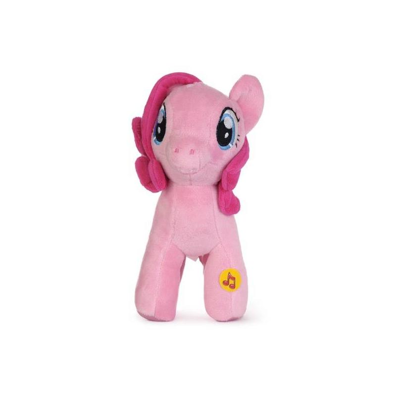 Мягкая игрушка Пони Пинки Пай от Nils