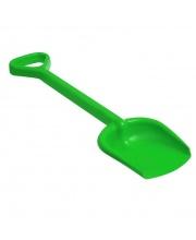 Лопатка № 4 цвета зеленый 42*12*4 см Соломон