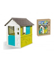 Игровой домик Любимый Smoby