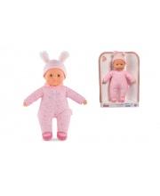 Кукла Sweat Heart Розовый Зайчик с ароматом ванили Corolle