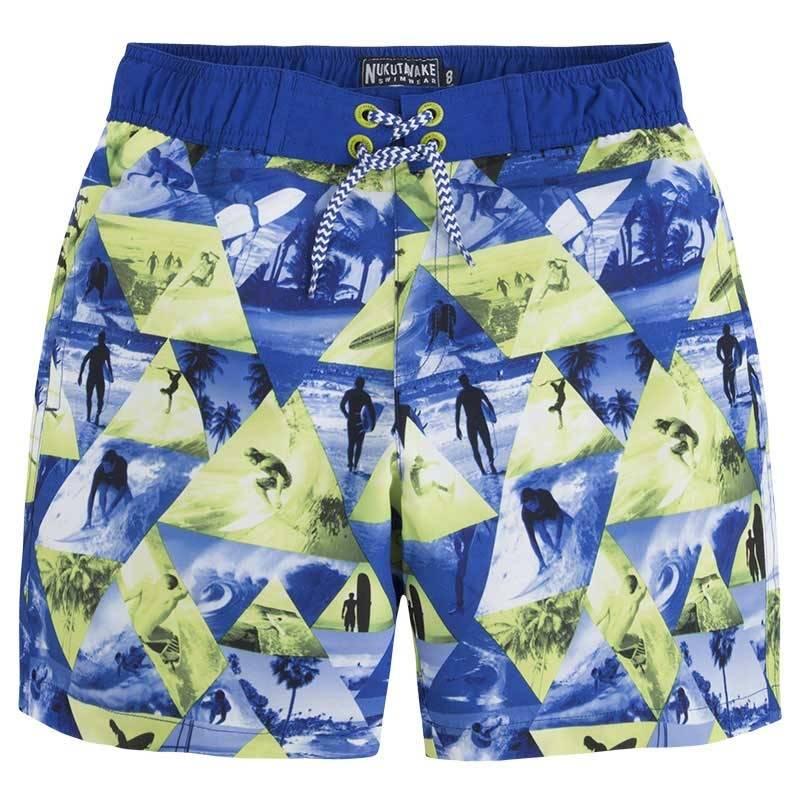 Шорты для купанияШорты для купания темно-синего цвета марки Mayoral для мальчиков.<br>Шортывыполнены в ярких цветах и декорированы принтом в гавайском стиле. Модель дополнена удобной широкой резинкой на поясе, карманами, а также сеточкой.<br><br>Размер: 16 лет<br>Цвет: Темносиний<br>Рост: 160<br>Пол: Для мальчика<br>Артикул: 642653<br>Страна производитель: Китай<br>Сезон: Весна/Лето<br>Состав: 100% Полиэстер<br>Бренд: Испания