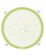 Иллюзорное колесо Земля Beleduc