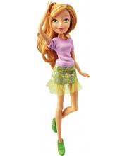 Кукла Winx Club Городская Магия 3 вида в ассортименте