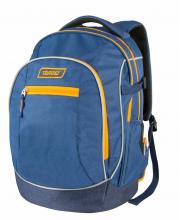 Рюкзак легкий Blurange Target