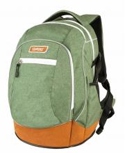 Рюкзак легкий Green melange Target