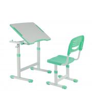 Комплект парта и стул трансформеры Piccolino II FunDesk