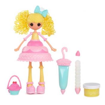 Кукла Сладкая фантазия