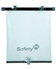 Солнцезащитная рулонная шторка Grey 1 шт Safety 1st