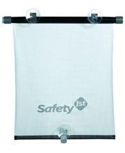 Комплект рулонных шторок Grey 2 шт Safety 1st