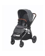 Прогулочная коляска Adorra Bebe Confort