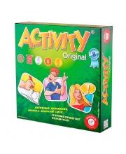 Настольная игра Activity 2 Piatnik