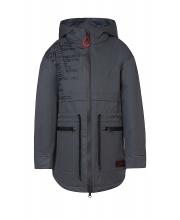 Куртка утепленная Ален