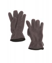 Перчатки Кили 1
